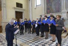 Il coro