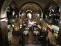 Bernardini Renato: Taverna ristorante enoteca a Berna