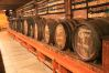 Prudenziato Marina: Vino tinto y vino blanco