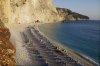 Benazzato Oscar: Spiaggia di Porto Katsiki – Grecia