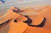 Pilli Flavio: Bizzarie della natura: Dune (Namib desert)