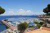 Liboni Massimo: Porto di Casamicciola